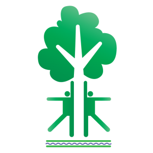 Environmental Stewardship Logo