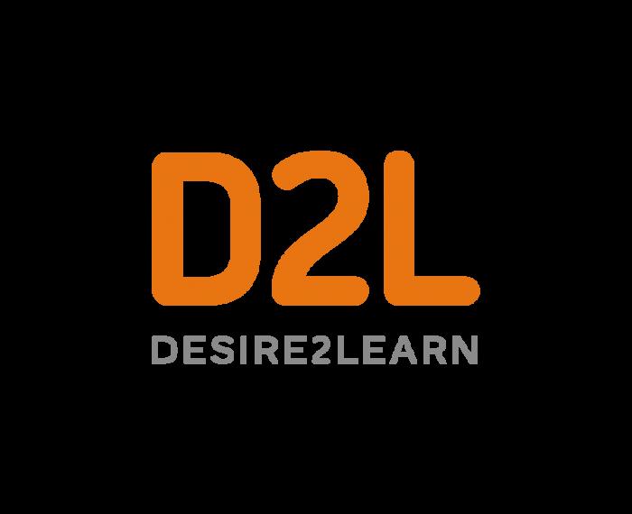 D2L preferred